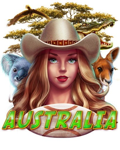 Australian pokies strategy – tips on how to select the best one