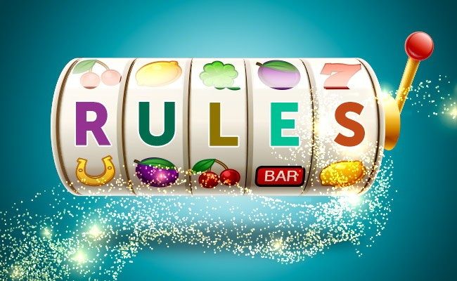 Pokies Rules You Should Now to Start Playing Big Red And 5 Dragons