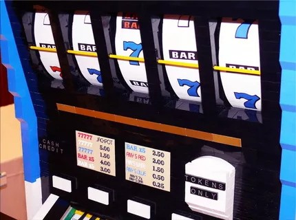 Australian pokie machine tips for gamblers who play online