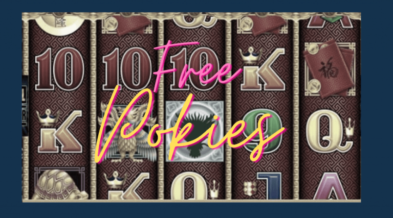 Free online pokies no deposit Australia all that player should know