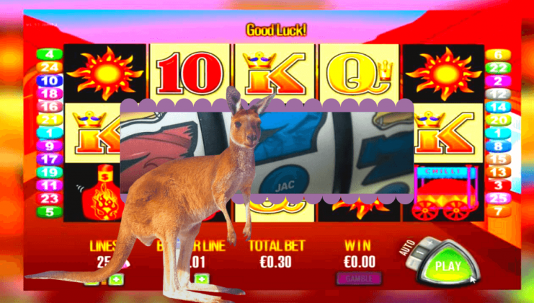 Pokie Spins As The Most Attractive Bonus In An Online Casino