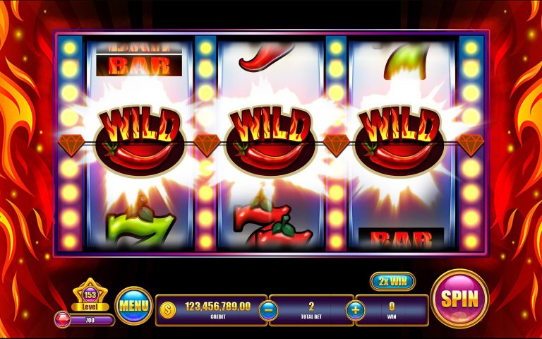 How to play and the Rules of playing pokie slot machines