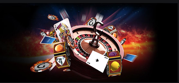 Best Australian online casino overall things to examine